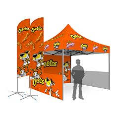 Instant Event Package