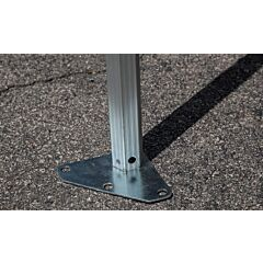 Pro Expo Foot Plate
