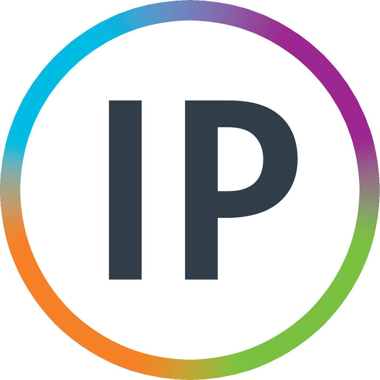 Tablet Stand & Brochure Holder