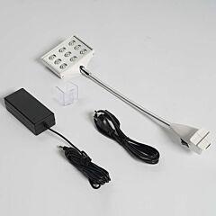 InstaLoc LED Light Kit