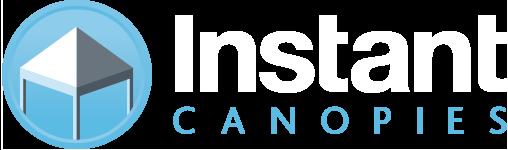Instant Canopies Logo