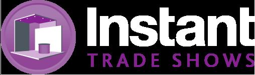 Instant Trade Shows Logo